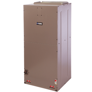 Latitude Air Handler