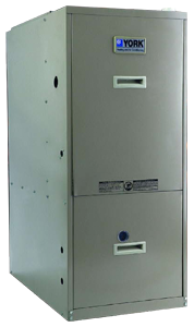 PC9*UP Gas Furnace
